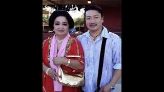 Video Harta warisan Bung Karno milyaran rupiah untuk istrinya Yurike Sanger MP3, 3GP, MP4, WEBM, AVI, FLV Agustus 2018
