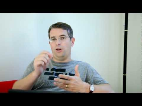 Matt Cutts: Where do you see Google Search 10 years fro ...