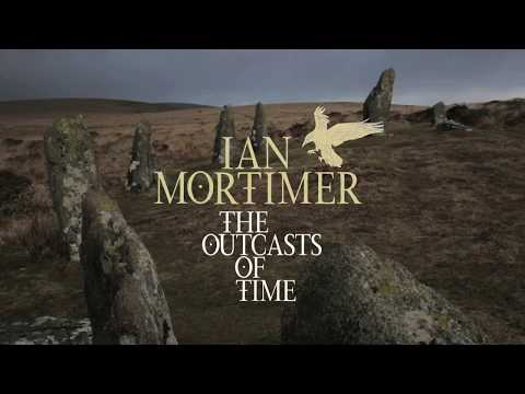 Ian Mortimer | The Outcasts of Time