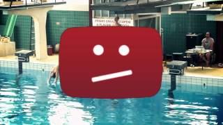 Video At Full Throttle [CENSORED]
