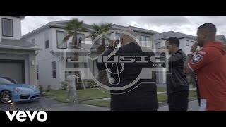 Genio El Mutante Ft J Alvarez – Bipolar (Detrás De Cámaras) videos