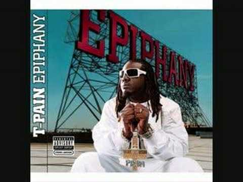 Video t pain ft pitbull im sprung download in MP3, 3GP, MP4, WEBM, AVI, FLV January 2017