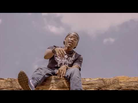 ShabZi Madallion - Soul Before SOUL (Official Music Video)