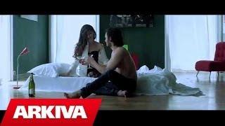 Stelina - Le ta din (Video Ultra HD)