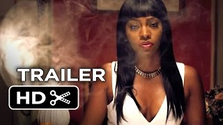 Nonton Dear White People Official Trailer  1  2014    Comedy Hd Film Subtitle Indonesia Streaming Movie Download