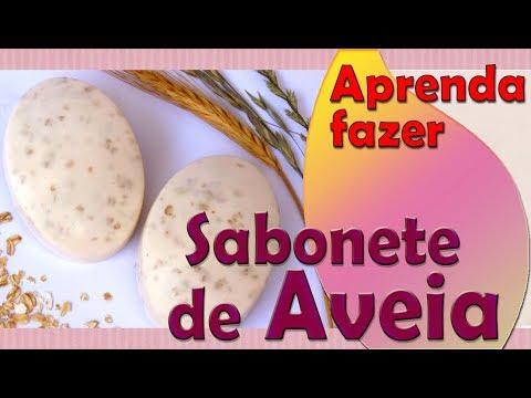 Sab. de Aveia