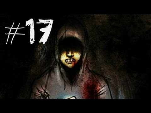 Cry of Fear Walkthrough - Hope you enjoy the long part. Ratings are appreciated =) Cry of Fear Walkthrough Part 17 with Gameplay by theRadBrad. Cry of Fear Playlist: http://bit.ly/wc0...