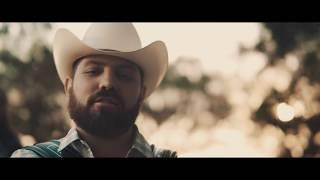 Video Voz De Mando-   El Que A Ti Te Gusta (Video Official 2018) MP3, 3GP, MP4, WEBM, AVI, FLV Juni 2018