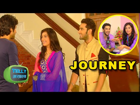 Baldev And Veera Share Their Memorable Moments wit