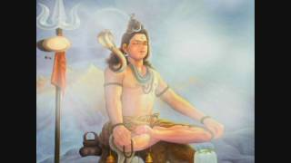 Mahadeva Shiva Shankar Stotram ( Shri Margabandhu Stotram )