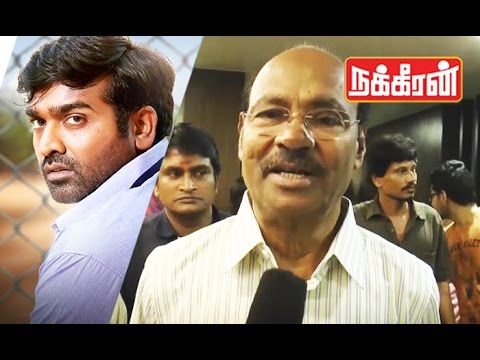 Ramadoss--Dharmadurai-Movie-is-a-lesson-for-every-Medical-Students