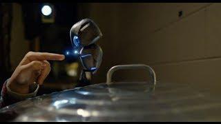 Nonton Earth To Echo Trailer 2 Film Subtitle Indonesia Streaming Movie Download