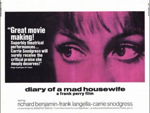 1970 - The film has never been released on DVD; VHS copies of Housewife have become rare, with sealed copies routinely fetching over $100 on websites like Amazon.co...