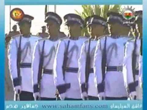 جنس عماني اغاني عمان - رابط الاغنية mp3 http://www.4shared.com/mp3/5LyGo6in/__online.html رابط الموسيقى http://www.4shared.com/mp3/w6KVh0Pl/____.html.