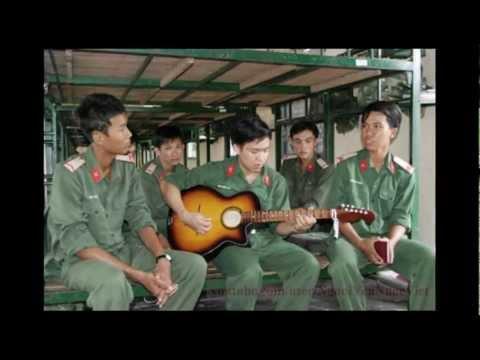 Chuyện Ba Bao Muối - Cười Với Nguyễn Ngọc Ngạn