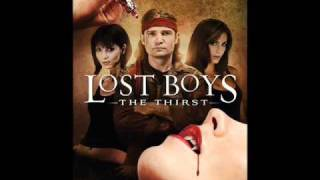 Nonton Lost Boys  The Thirst  2010  Review Pt2 Spoilers  Film Subtitle Indonesia Streaming Movie Download