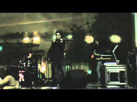 DANILLO & FERNANDO - Show em Heitorai-GO 04/09/10