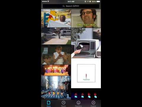 VIDEO: Facebook spouští platformu Messenger ke komunikaci podniků