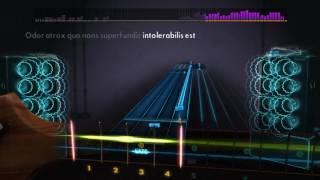 Epica - Facade of Reality (Rocksmith 2014 Edition - Remastered)