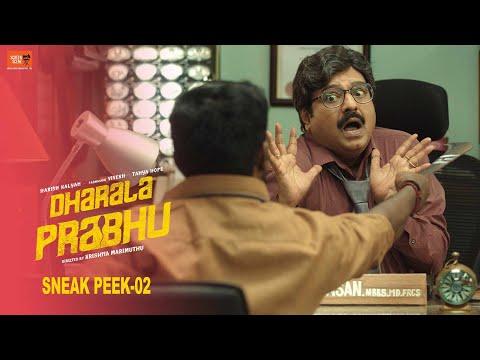 Dharala Prabhu - Movie Clip Latest Video in Tamil