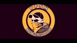 Ppsm Magelang (Ku Tidak ku Lupakan) Mp3
