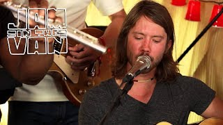 Download Lagu MOON TAXI - Morocco (Live in Napa Valley, CA 2014) #JAMINTHEVAN Mp3