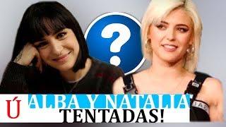 Nonton Natalia y Alba Reche reciben una propuesta de alguien de OT 2017 Film Subtitle Indonesia Streaming Movie Download