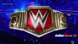 Nonton Wwe Raw 9 January 2017 Highlights   Wwe Raw Highlights Hd Film Subtitle Indonesia Streaming Movie Download