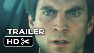 Nonton After The Fall Official Trailer 1  2014    Wes Bentley Movie Hd Film Subtitle Indonesia Streaming Movie Download