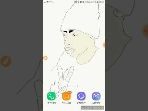 Comment regardé  des films  2018 sur android gratuitement