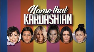 Video How Well Can Kim Keep Up with the Kardashians? MP3, 3GP, MP4, WEBM, AVI, FLV September 2018