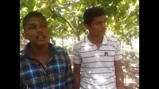 Niphad Prasad Ghangale Bullet