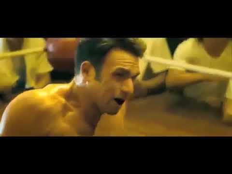 Ipman Vs Twister Final Incredible Fight