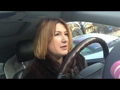 seks-znakomstva-zheleznogorsk-krasnoyarskogo
