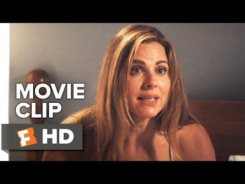 All Saints Movie Clip - God Spoke to Me (2017)   Movieclips Indie