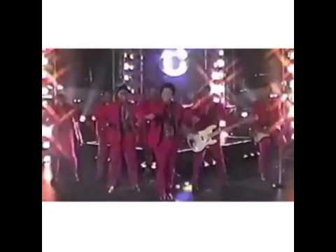 Thumbnail for video JMxWBq3a9Bs
