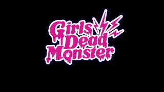 Video Girls Dead Monster | All Song MP3, 3GP, MP4, WEBM, AVI, FLV Juli 2018
