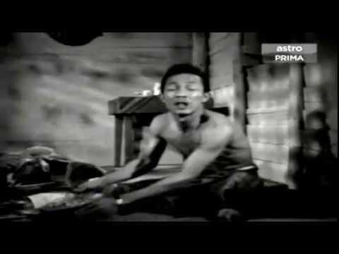 P  Ramlee   Bujang Lapok
