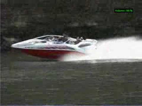 speedster - Worlds Fastest Seadoo Speedster. 73.3 *NEW*(old 72.2) MPH with 300Lbs of Fuel and 3 Passengers. Here you go: http://greenhulk.net/forums/forumdisplay.php?f=3...