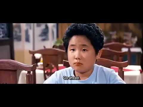 Best Action Movies Kung Fu - Comedy Movies English Subtitles
