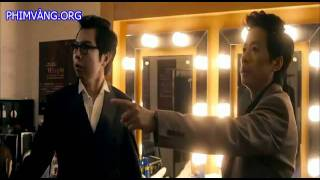 Nonton S   Ng D   Y Nh   Ng      C M   Vietsub   Mr  Idol  2011  Tap7 Film Subtitle Indonesia Streaming Movie Download