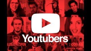 Video The Worst Youtuber MP3, 3GP, MP4, WEBM, AVI, FLV Desember 2018