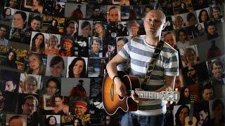 Video Tomáš Pastrňák - Konec světa (OFFICIAL)