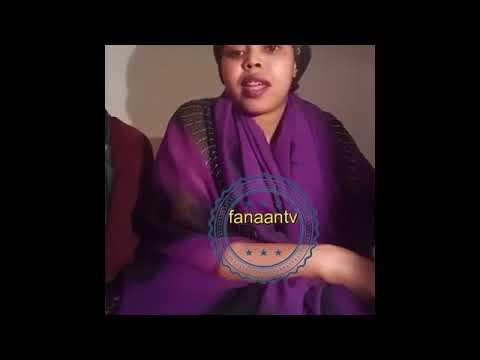 gratis download video - Gabar-ka-sheekayneyso-Qaabka-ugu-macaan-wasmada-iyada-Live