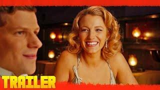Nonton Café Society (2016) Tráiler Oficial (Jesse Eisenberg, Blake Lively) Español Film Subtitle Indonesia Streaming Movie Download