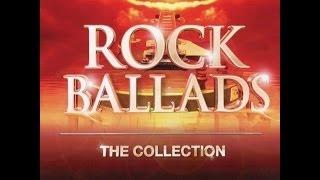 Download Lagu Rock Ballads The Best Of 70-90's Mp3