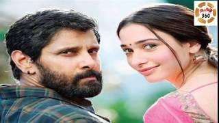 Video Sketch Movie review | Chiyaan Vikram, Tamannaah | Blue sattai | Tamil Talkies MP3, 3GP, MP4, WEBM, AVI, FLV April 2018