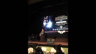 Video Di Pintu Syurga cover by Shiha Zikir MP3, 3GP, MP4, WEBM, AVI, FLV September 2017