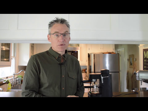 How To Make Better Cappuccino Foam On A Home Espresso Machine – AnOregonCottage.com