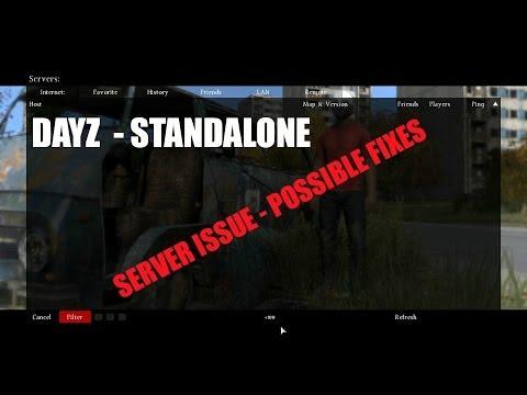 Без категории - Servers Dayz Standalone скачать - fastdownloadercc21